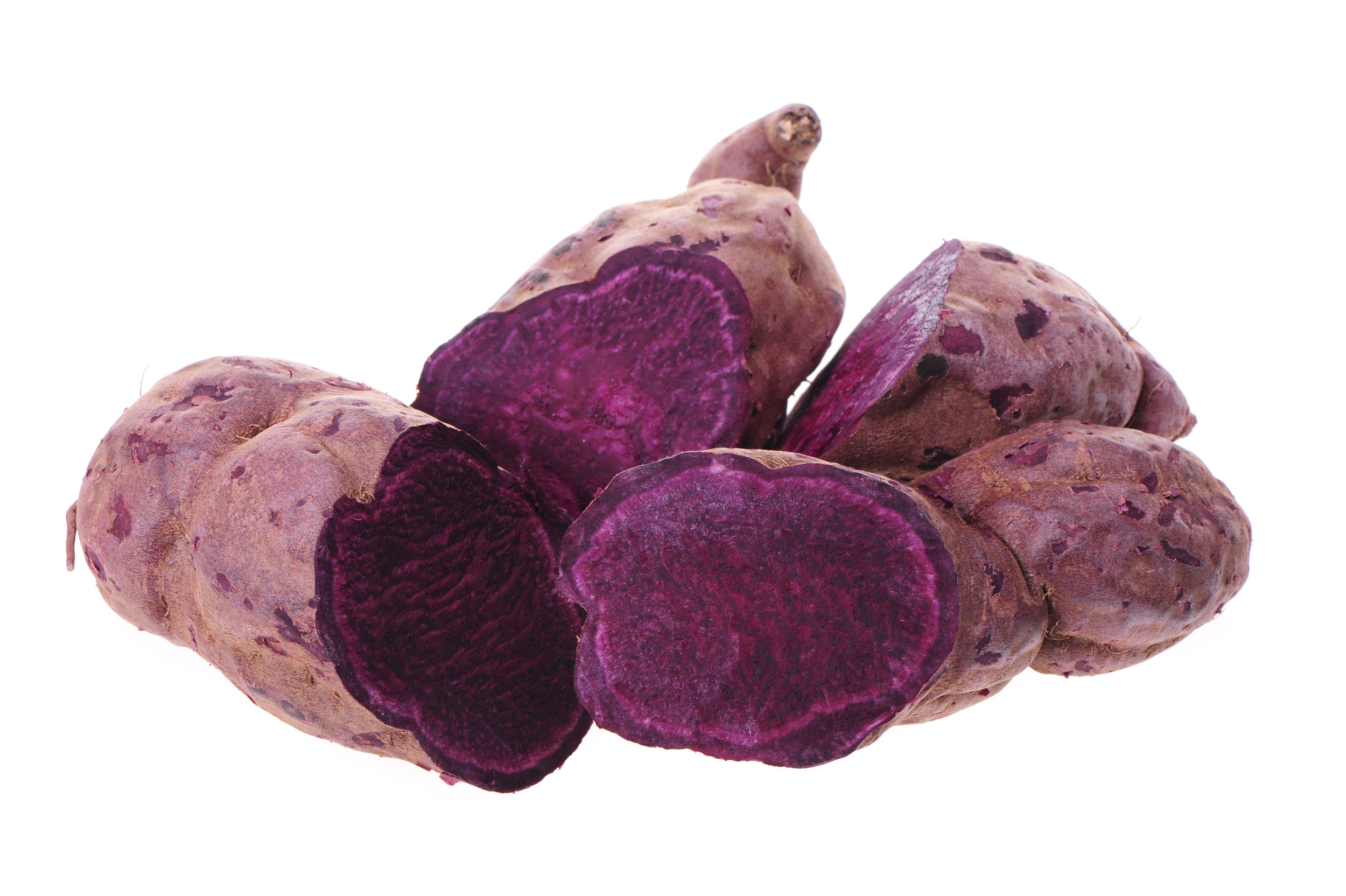Purple Sweet Potato.jpg