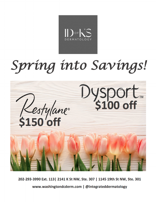 Spring into Savings.png