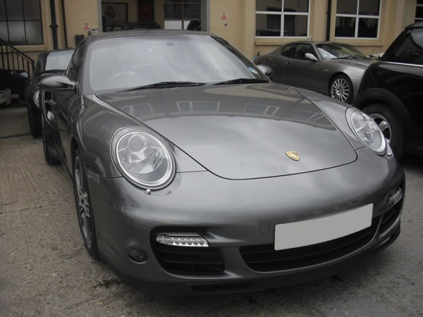 Porsche-Turbo-Grey-001.jpg