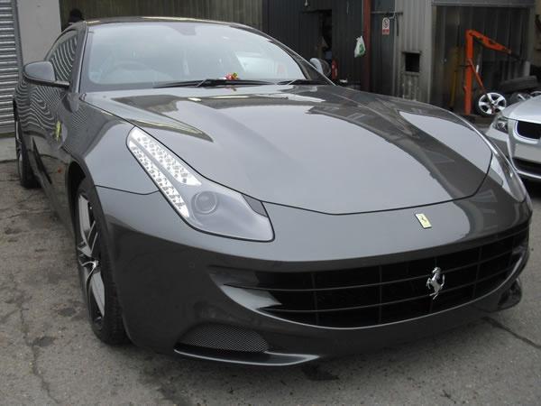 Ferrari-FF-005.jpg