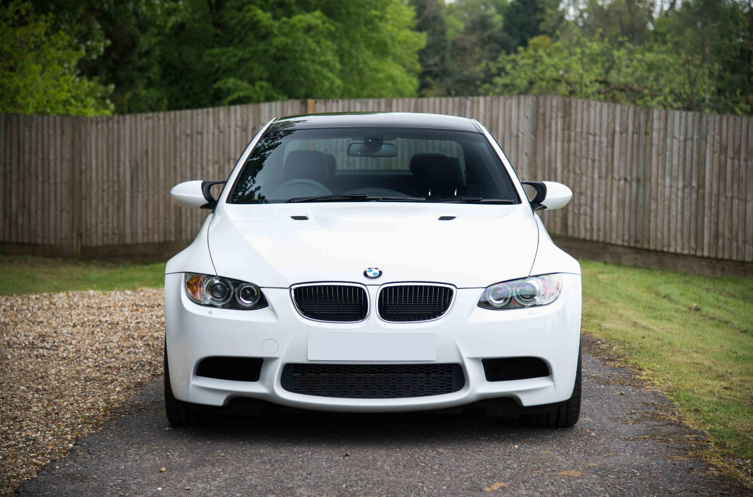 Prestige-Car-Sales-London