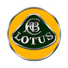 Lotus Approved Bodyshop
