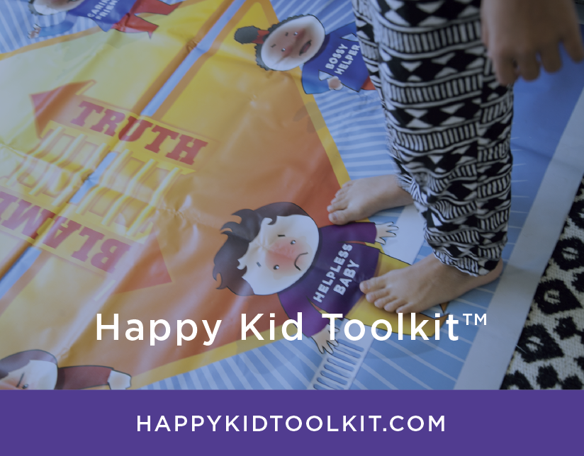 Happy-Kid-Toolkit-Footer-Image-Link.png