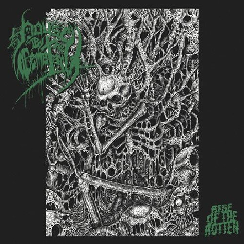 New Metal Releases - May 14th 2021