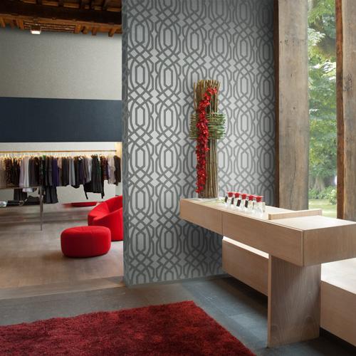 modern-eco-friendly-grey-wallpaper.jpg