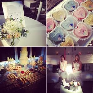 3bloved-uk-wedding-blog-bparty-instagram-4