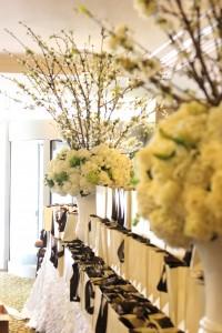St Louis Wedding Florist Festive Couture Floral