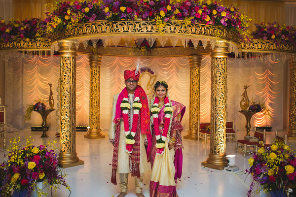 Preeti-Karan-Wedding-0697-M1.jpg