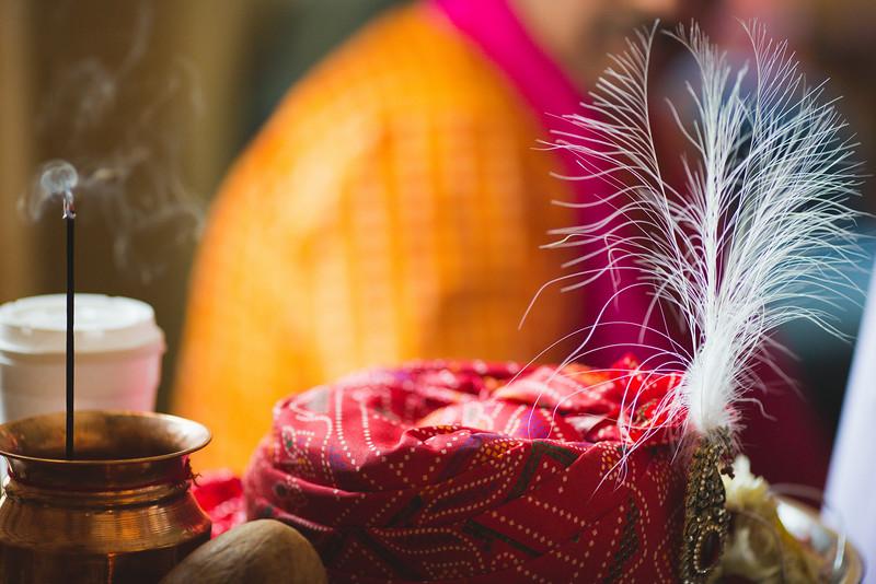 Preeti-Karan-Wedding-0112-L.jpg