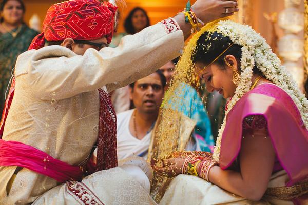 Preeti-Karan-Wedding-0461-M.jpg