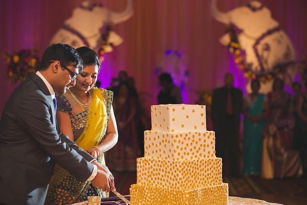 Preeti-Karan-Wedding-1042-M.jpg