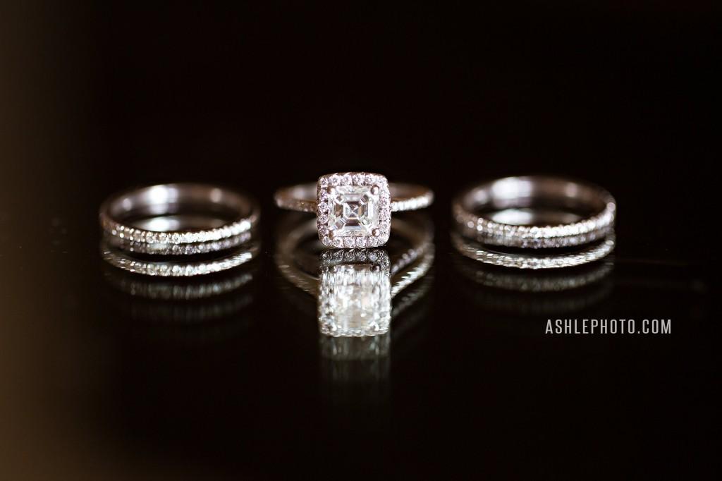 Ritz-Carlton-St-Louis-Club-Wedding-Jason-and-Lauren_0018-1024x682.jpg
