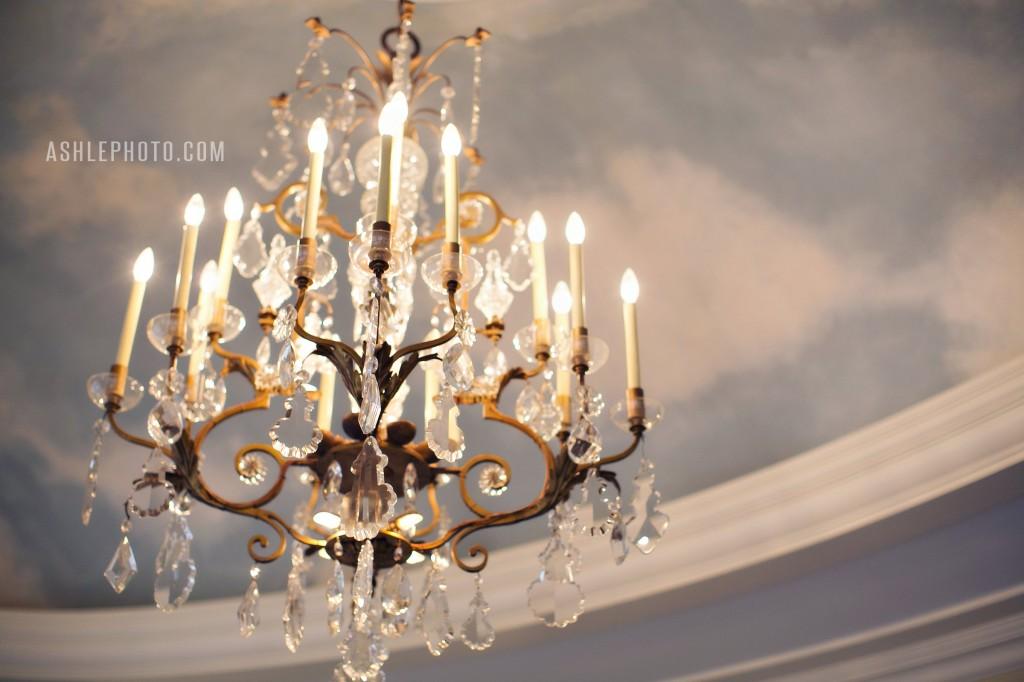 Ritz-Carlton-St-Louis-Club-Wedding-Jason-and-Lauren_0038-1024x682.jpg