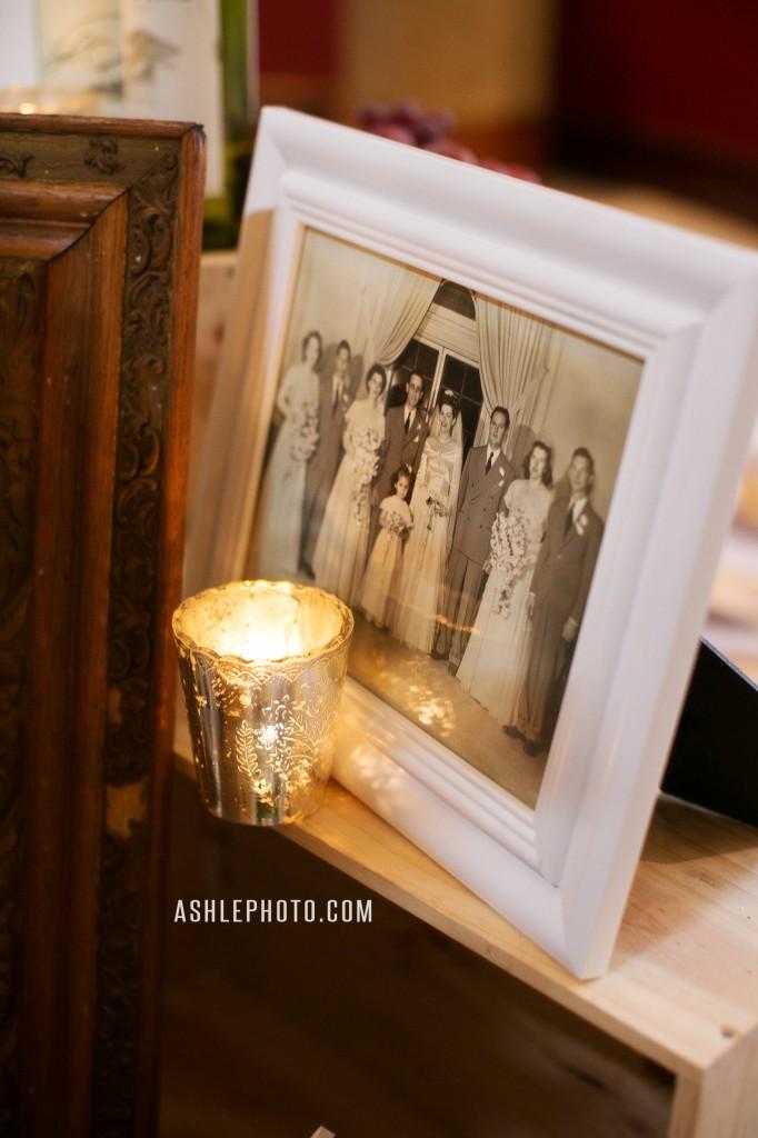 Ritz-Carlton-St-Louis-Club-Wedding-Jason-and-Lauren_0044-682x1024.jpg