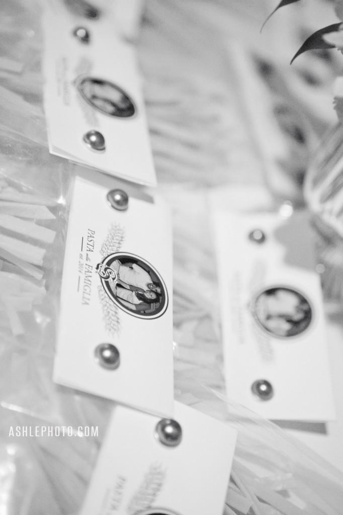 Ritz-Carlton-St-Louis-Club-Wedding-Jason-and-Lauren_0021-682x1024.jpg