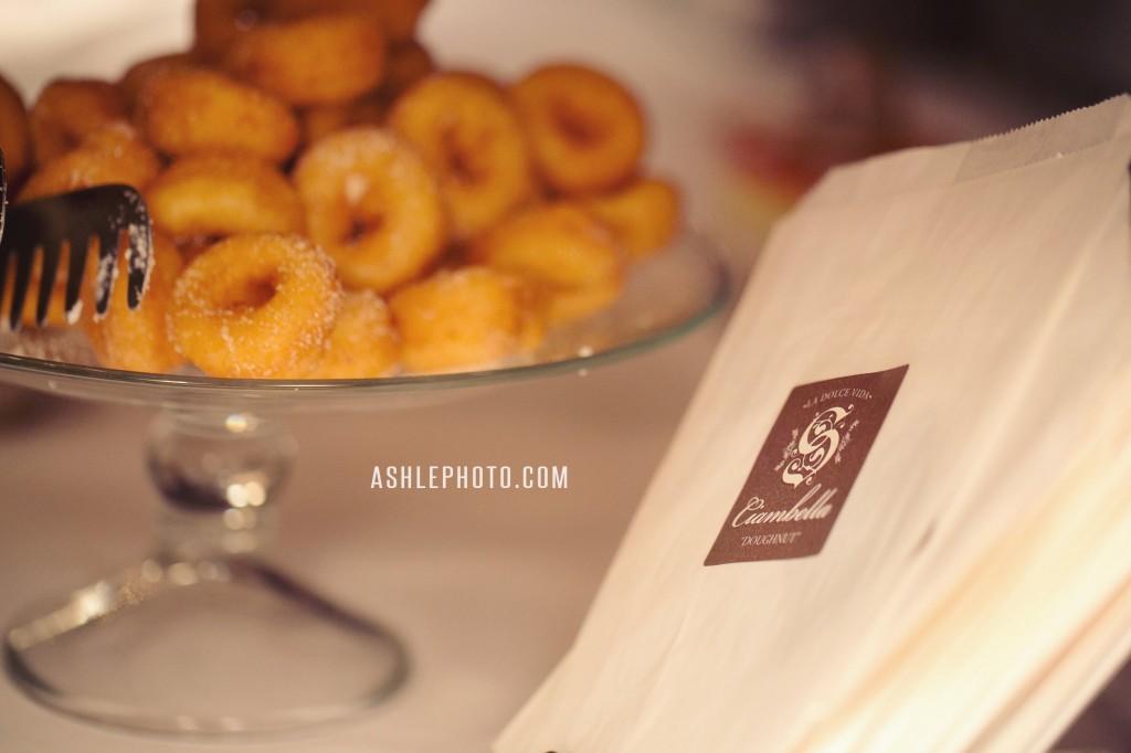 Ritz-Carlton-St-Louis-Club-Wedding-Jason-and-Lauren_0022-1024x682.jpg