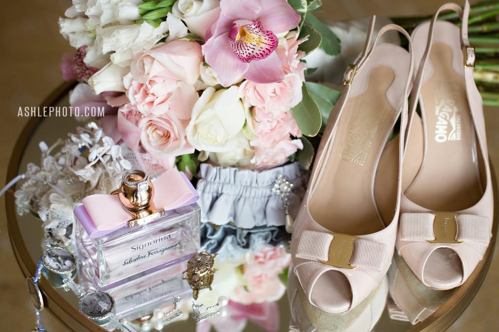 Ritz-Carlton-St-Louis-Club-Wedding-Jason-and-Lauren_0019-1024x682.jpg