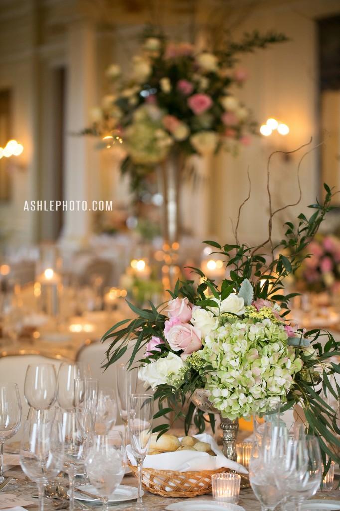 Ritz-Carlton-St-Louis-Club-Wedding-Jason-and-Lauren_0034-682x1024.jpg
