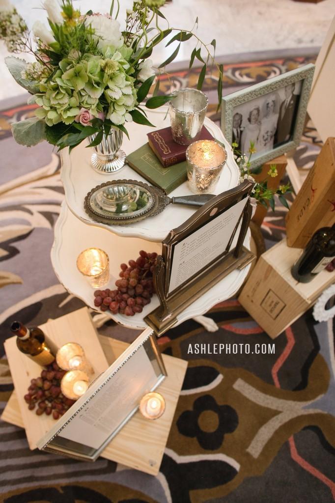Ritz-Carlton-St-Louis-Club-Wedding-Jason-and-Lauren_0043-682x1024.jpg