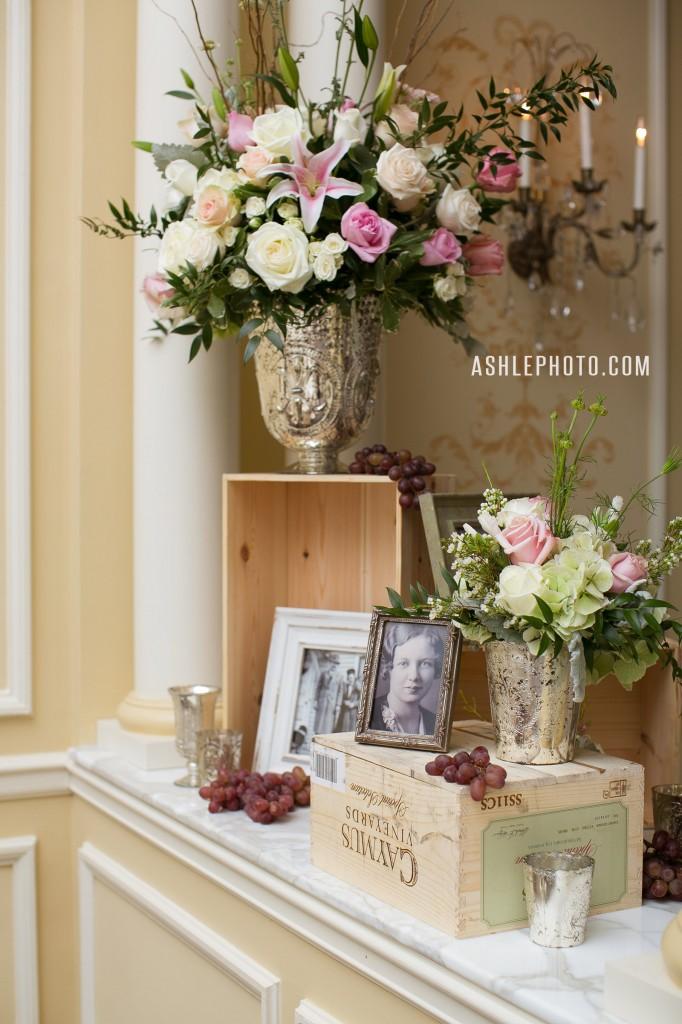 Ritz-Carlton-St-Louis-Club-Wedding-Jason-and-Lauren_0039-682x1024.jpg