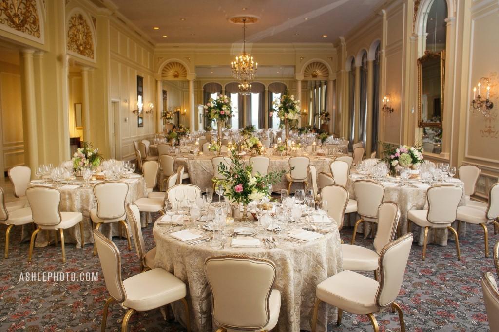Ritz-Carlton-St-Louis-Club-Wedding-Jason-and-Lauren_0047-1024x682.jpg