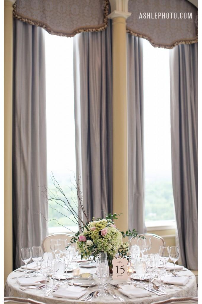 Ritz-Carlton-St-Louis-Club-Wedding-Jason-and-Lauren_0035-682x1024.jpg
