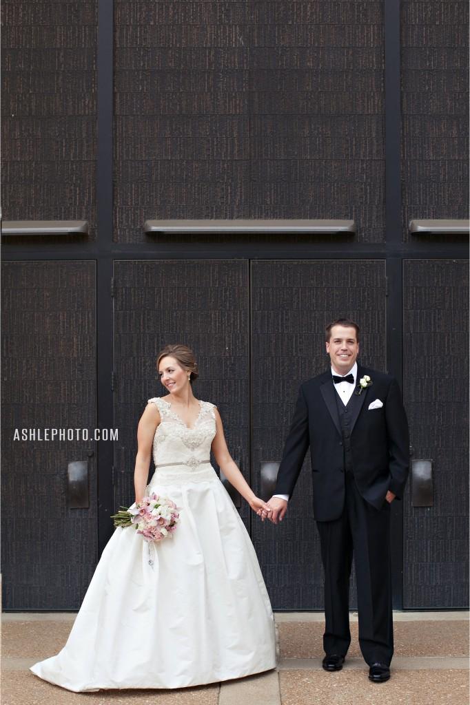Ritz-Carlton-St-Louis-Club-Wedding-Jason-and-Lauren_0058-682x1024.jpg