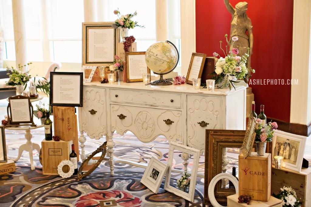 Ritz-Carlton-St-Louis-Club-Wedding-Jason-and-Lauren_0046-1024x682.jpg