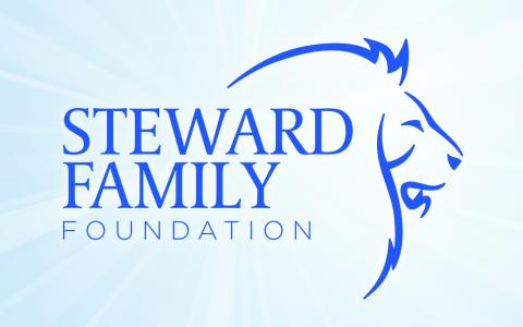 Steward Family Foundation Logo - Large.jpeg