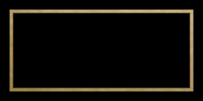 EmilyAnna-Logo.png