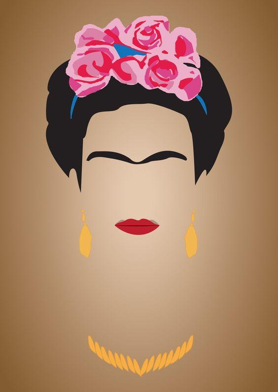 Mama Frida