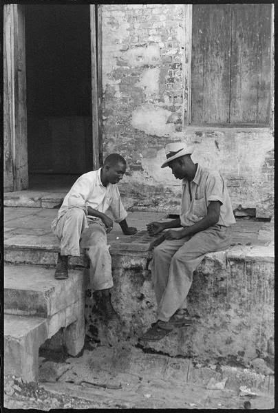 Denise Colomb guadeloupe pointe à pitre 1948 24.jpg