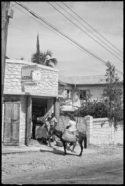 Denise Colomb guadeloupe pointe à pitre 1948 02.jpg