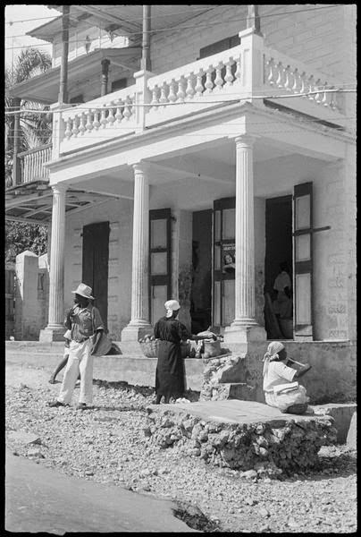 Denise Colomb guadeloupe pointe à pitre 1948 05.jpg