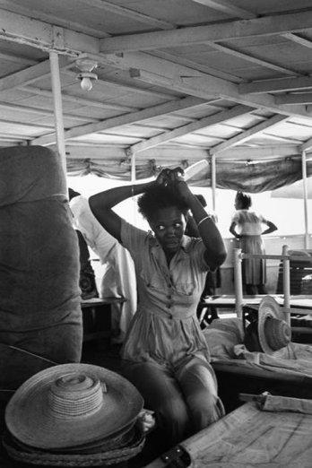 9941_sur_le_bateau_antilles_1958_rmn.jpg