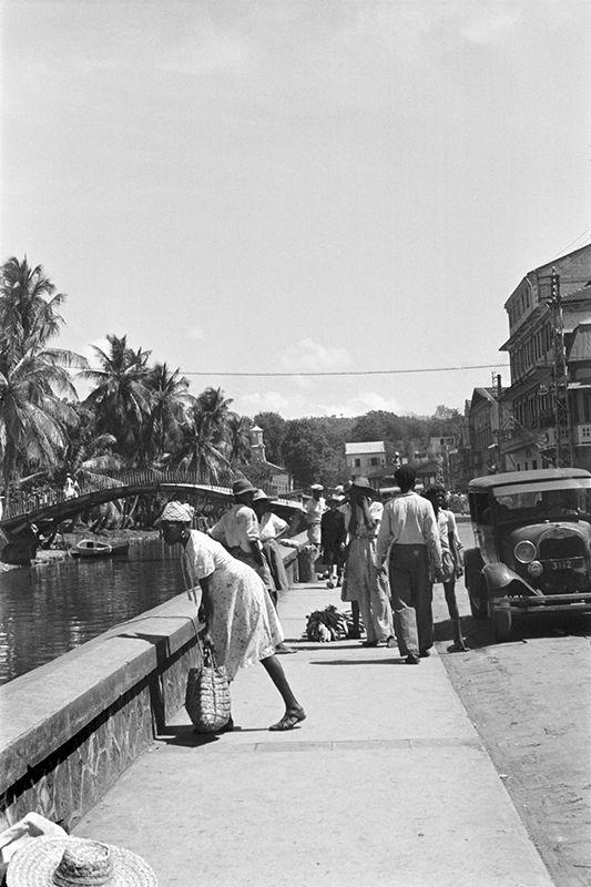 Canal Levassor MQ 1948.jpg