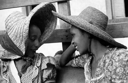 mmES Maugee et Solfanor 1948.jpg