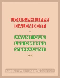 CVT_Avant-que-les-ombres-seffacent_9195.jpg