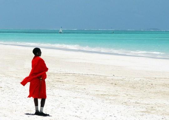 Zanzibar-Beaches-e1330946426521.jpg
