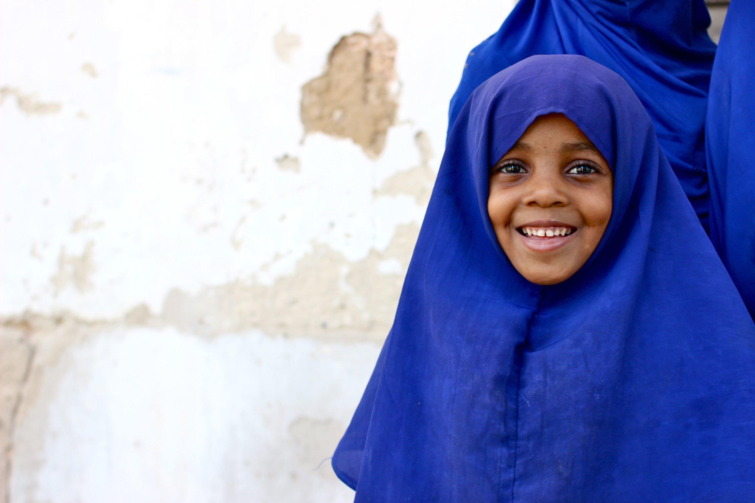 Zanzibar - blue - hijab -girl.jpg