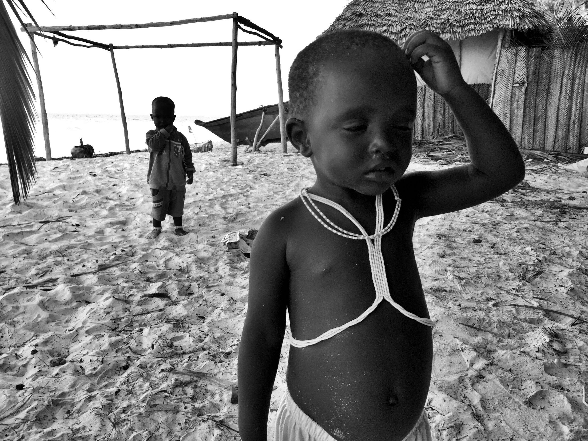 Zanzibar-masai-babies-beach.jpg
