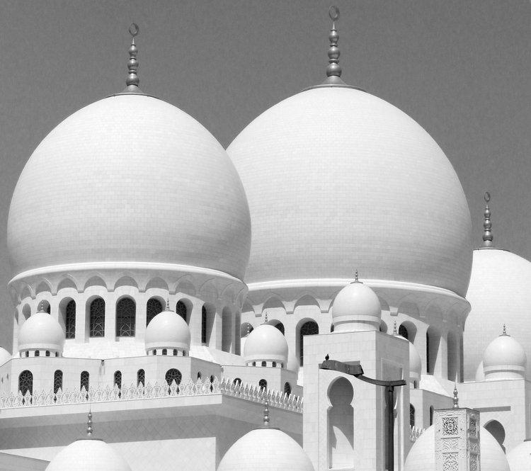 abudhabi-mosque-sheikh-zayed.jpg