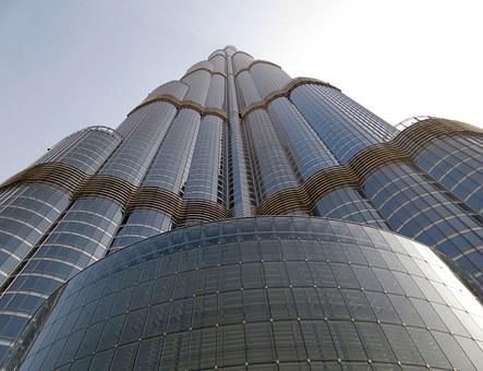 burj-khalifa-dubai-fountain.jpg
