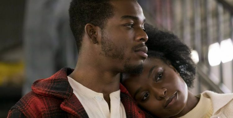 If-Beale-Street-Could-Talk-750x380.jpg