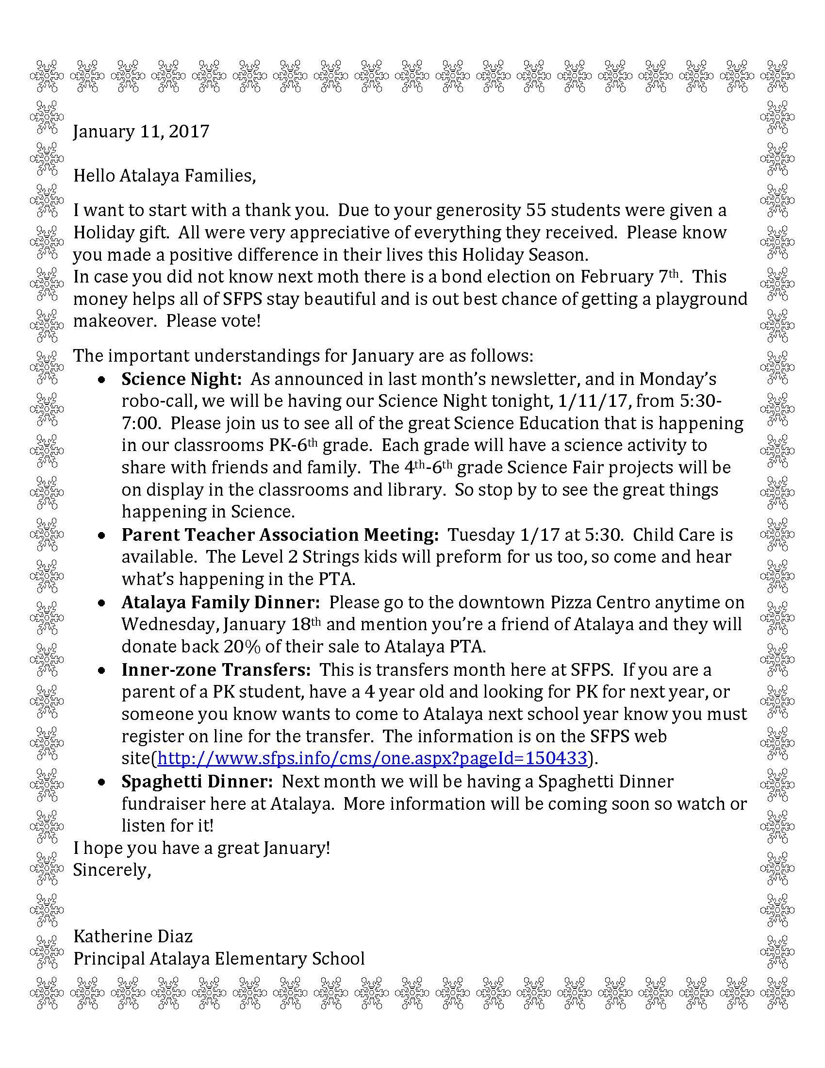 January 11 Newsletter.jpg