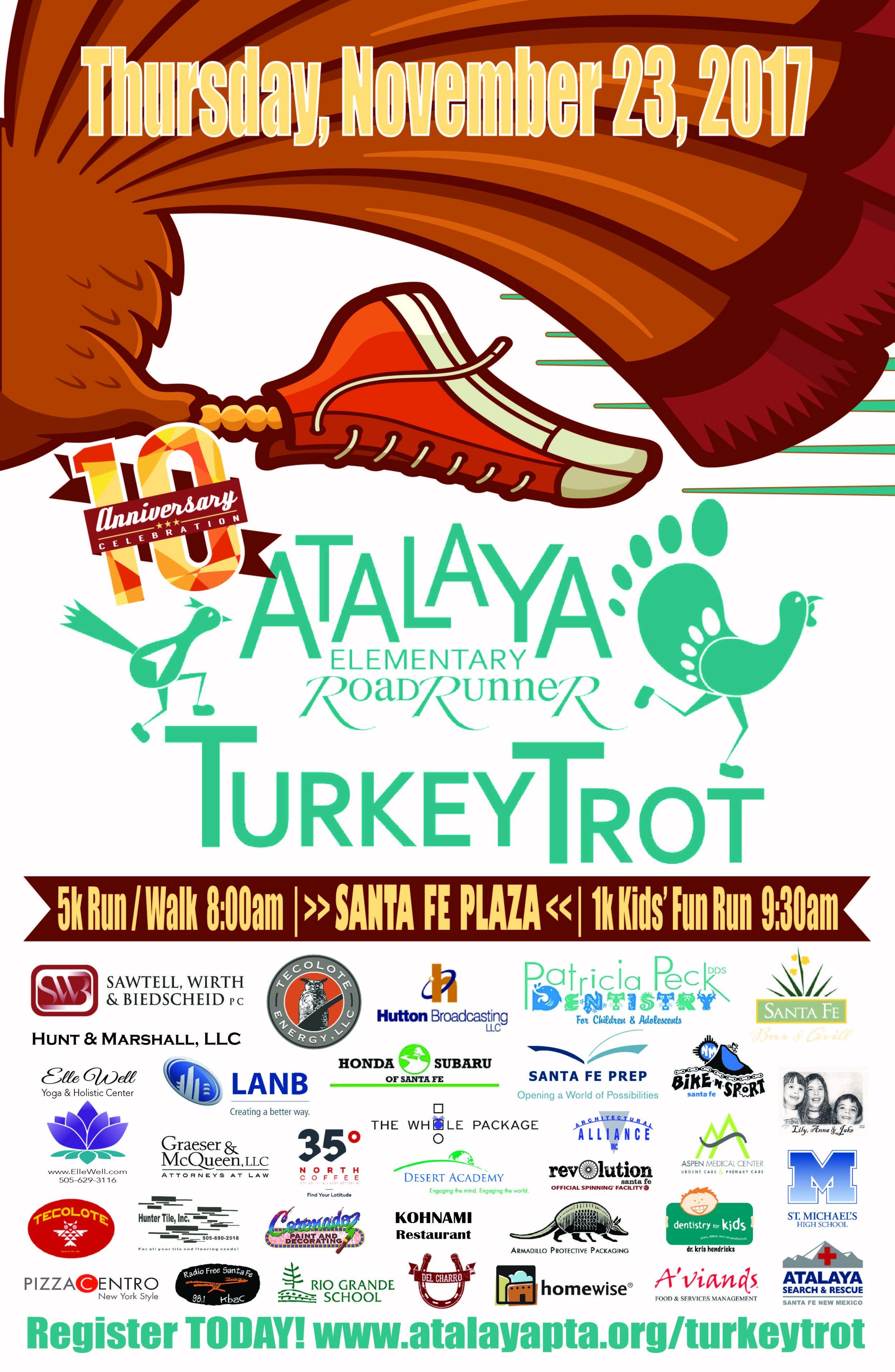 TurkeyTrotPoster_2017-01.jpg