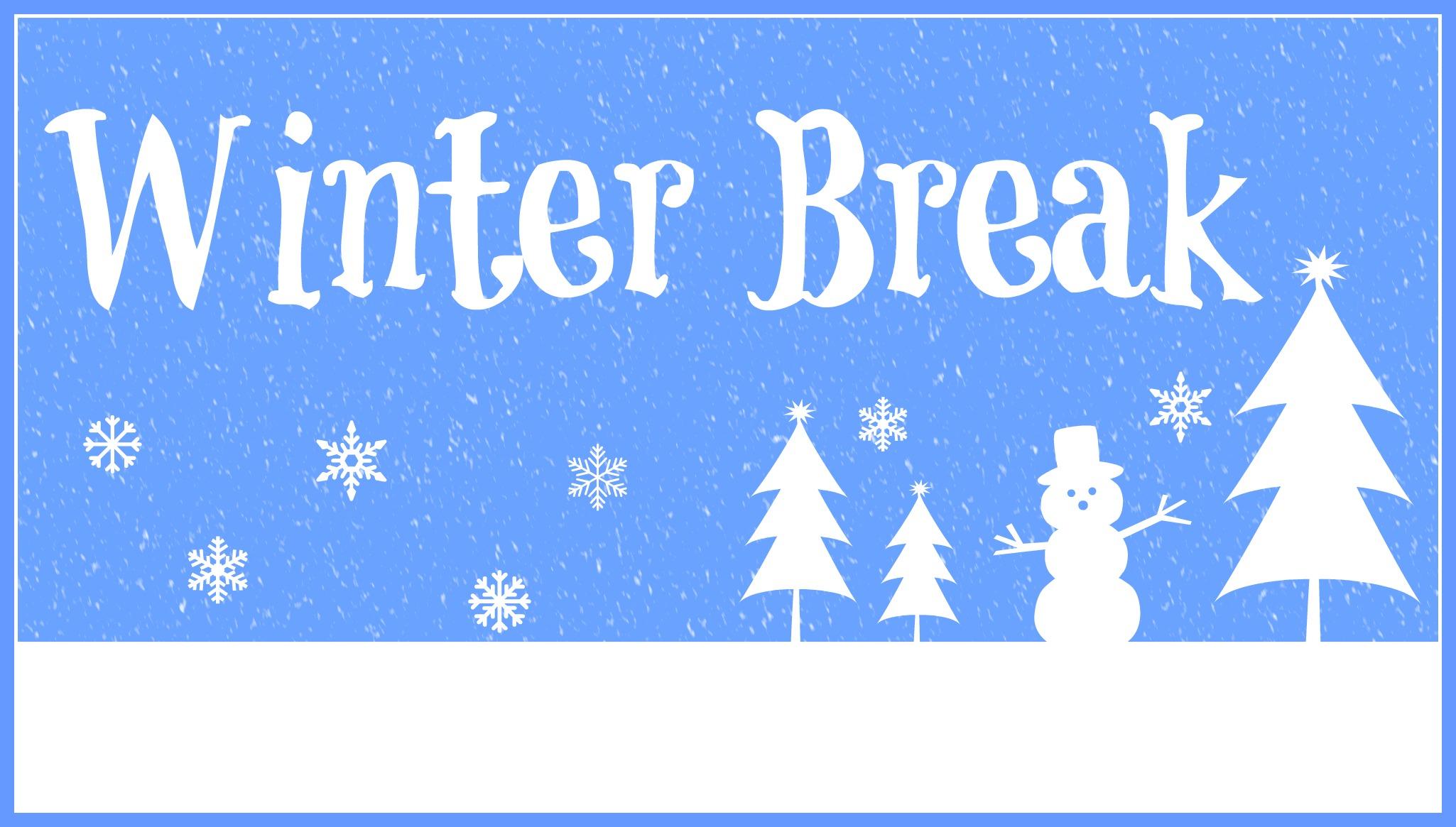 winter-break2.jpg