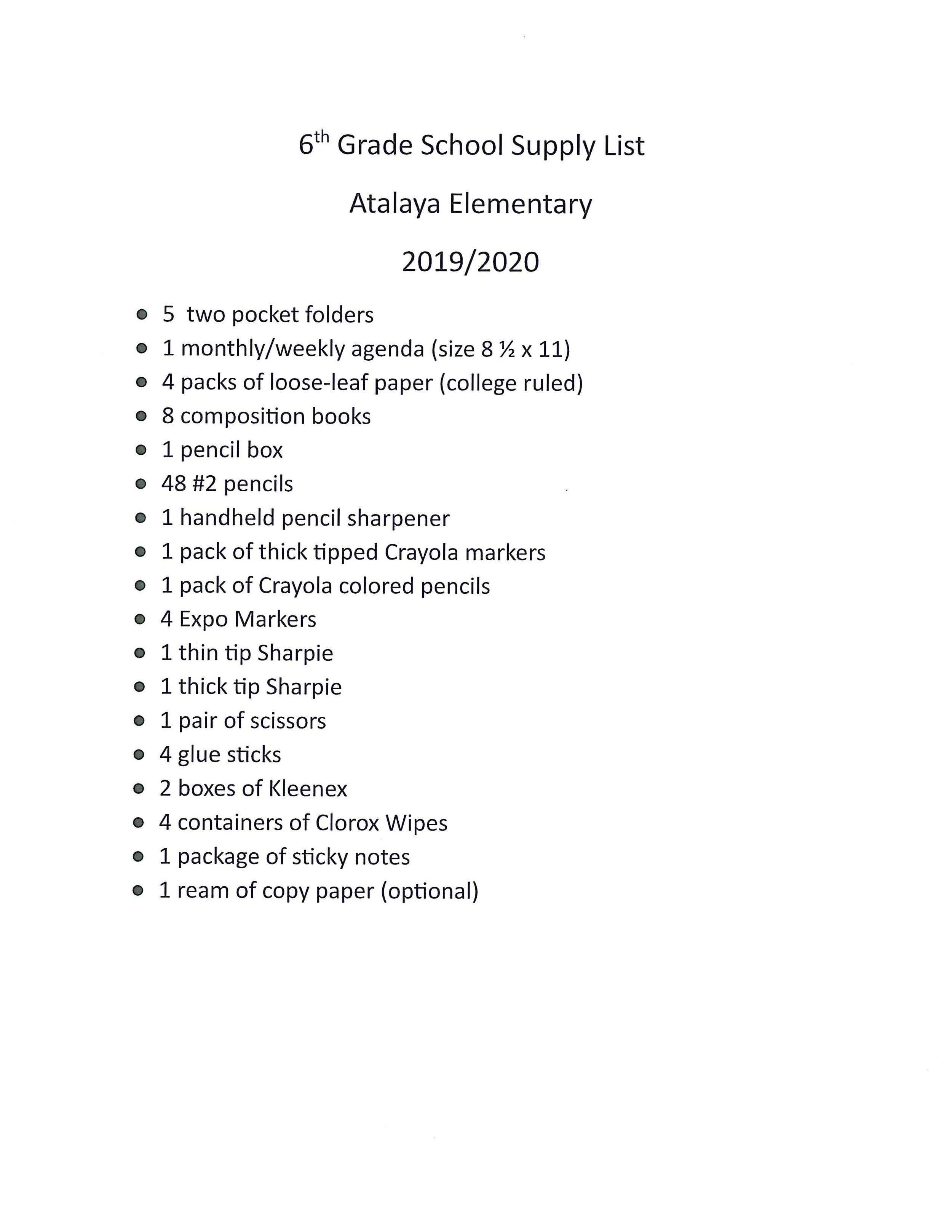 Back to School List 19_20 6th Grade.jpg