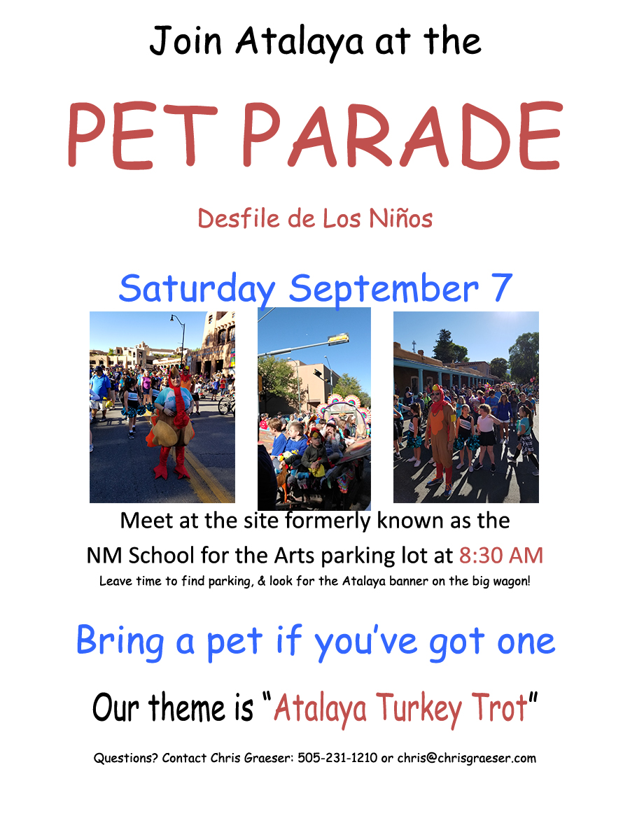 pet parade flyer 2019.jpg