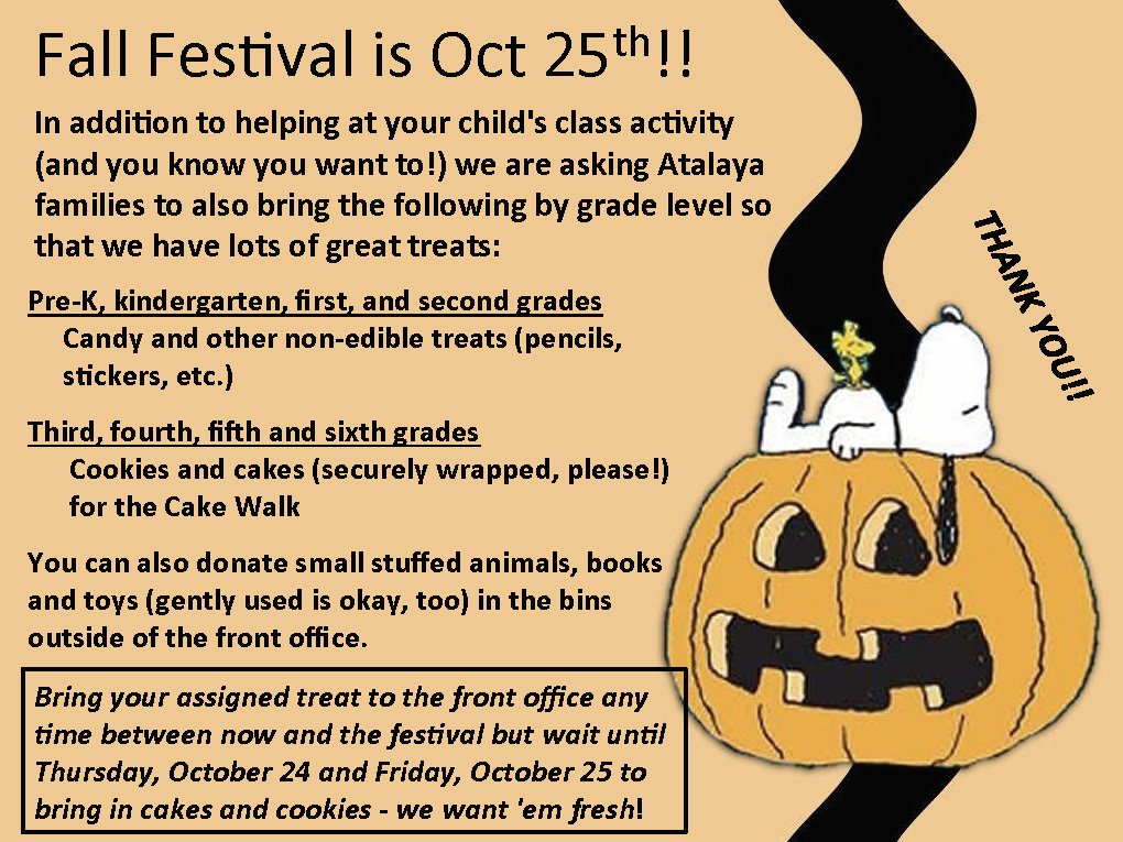 Fall Fest Donation Flyer.jpg
